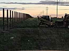 6x6 Fence.jpg