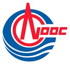 CNOOC.png