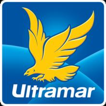 Ultramarlogo