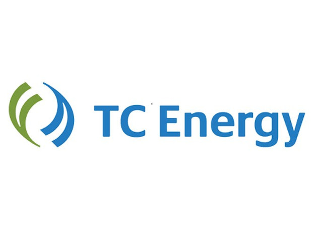 TC-Energy-logo.jpg