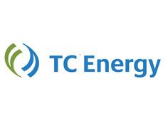 TC-Energy-logo.jpg