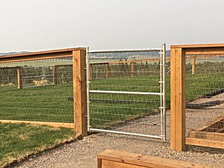 HD Acreage Fence.jpg