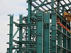 IOC Mill Facility2.jpg