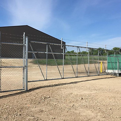 Industrial chain link fence2.jpg