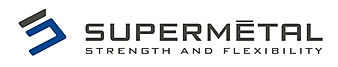 Supermetal Large Logo.jpg