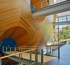 EMPAC Entrance.jpg