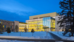Schulich-School-of-Engineering-Calgary-winter