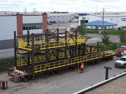 Wellpad Platform2
