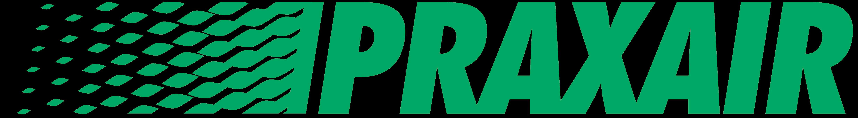 Praxair_logo