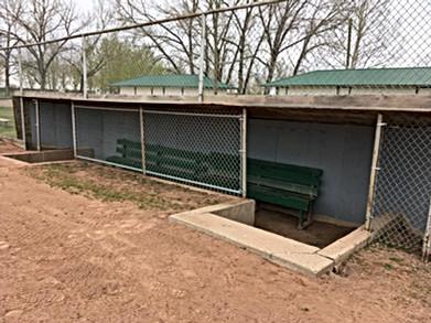 Baseball Fence2.jpg