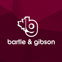 Bartle & Gibson.png