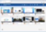 InterCLASS Cloud for Chromebooks