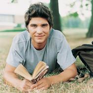 Reading Student