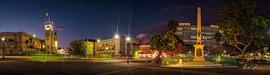 City Lights Bridgetown