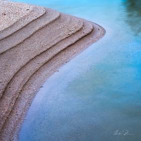Blue Water Ridge