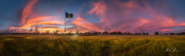 Savannah_Sunrise.jpg