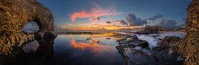Little Bay Sunrise