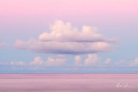 Cloud 9.5