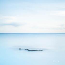 Aqua Serene