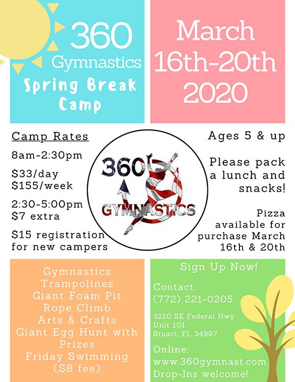 Spring Break Camp Flyer.png