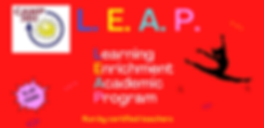 LEAP Website Panel 1.png