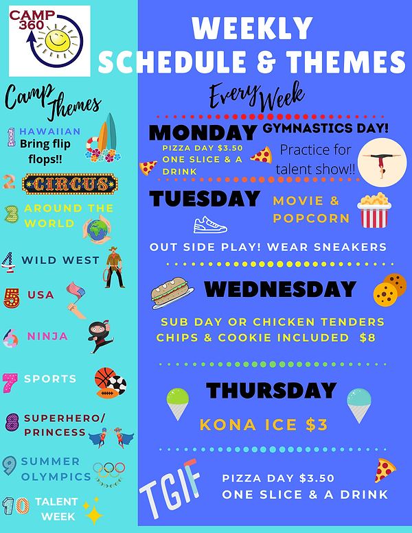 Updated Camp Schedule & Themes.png