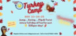 Turkey Camp 2020 Panel 1.png