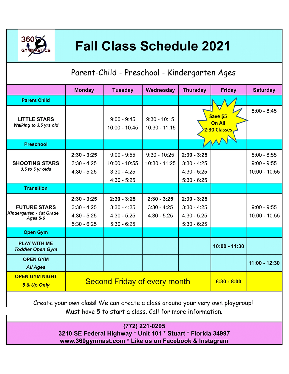 Preschool Fall 2021-1.png