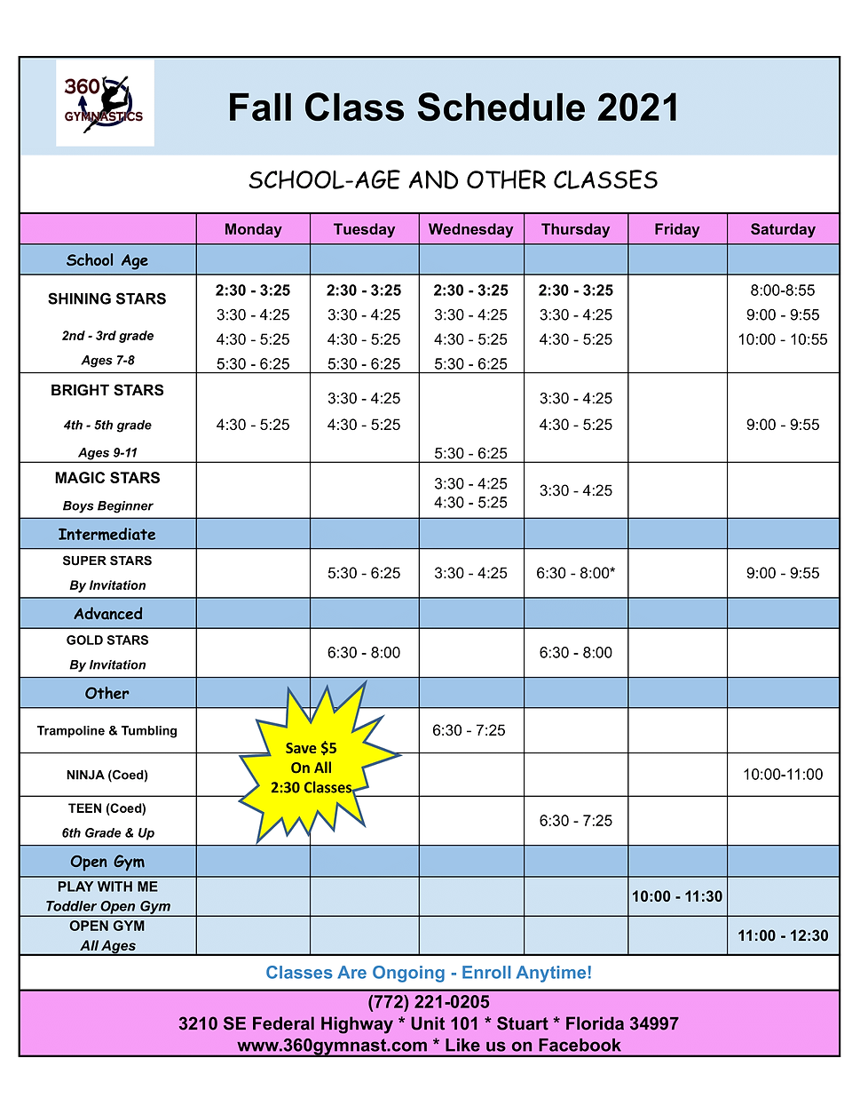 Rec. Class Schedule-Schedule & Policies (1)-1.png