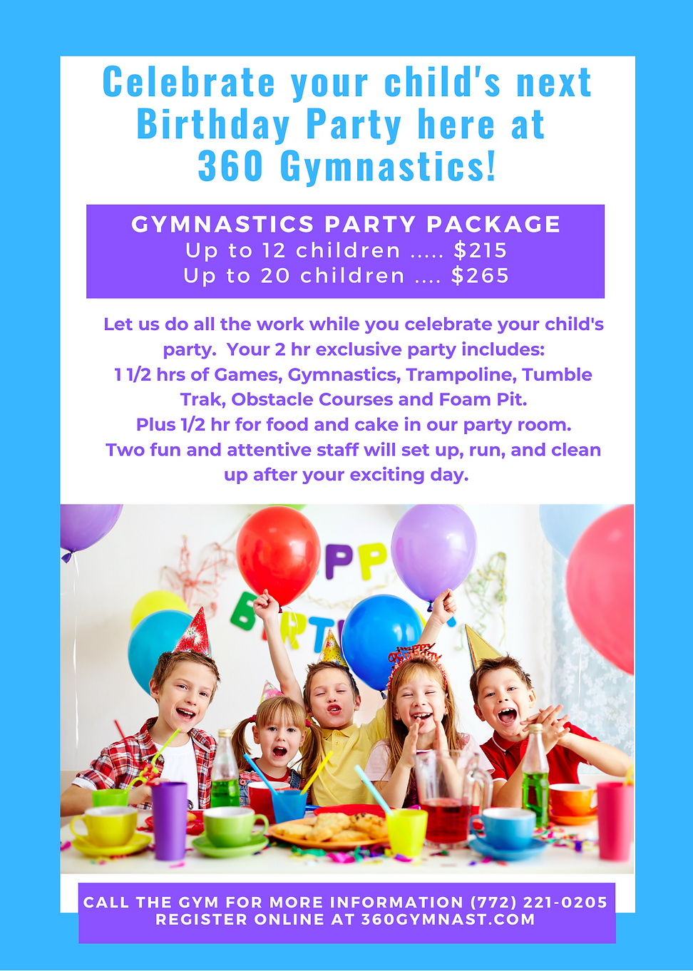 Gymnastics Party Panel 1.png