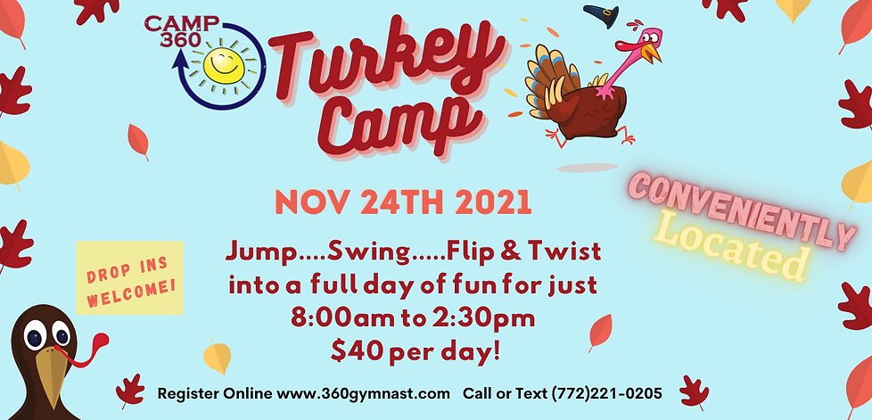 Turkey Camp 2021.png