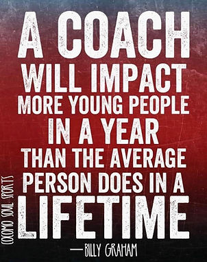 Coach Impact.jpg