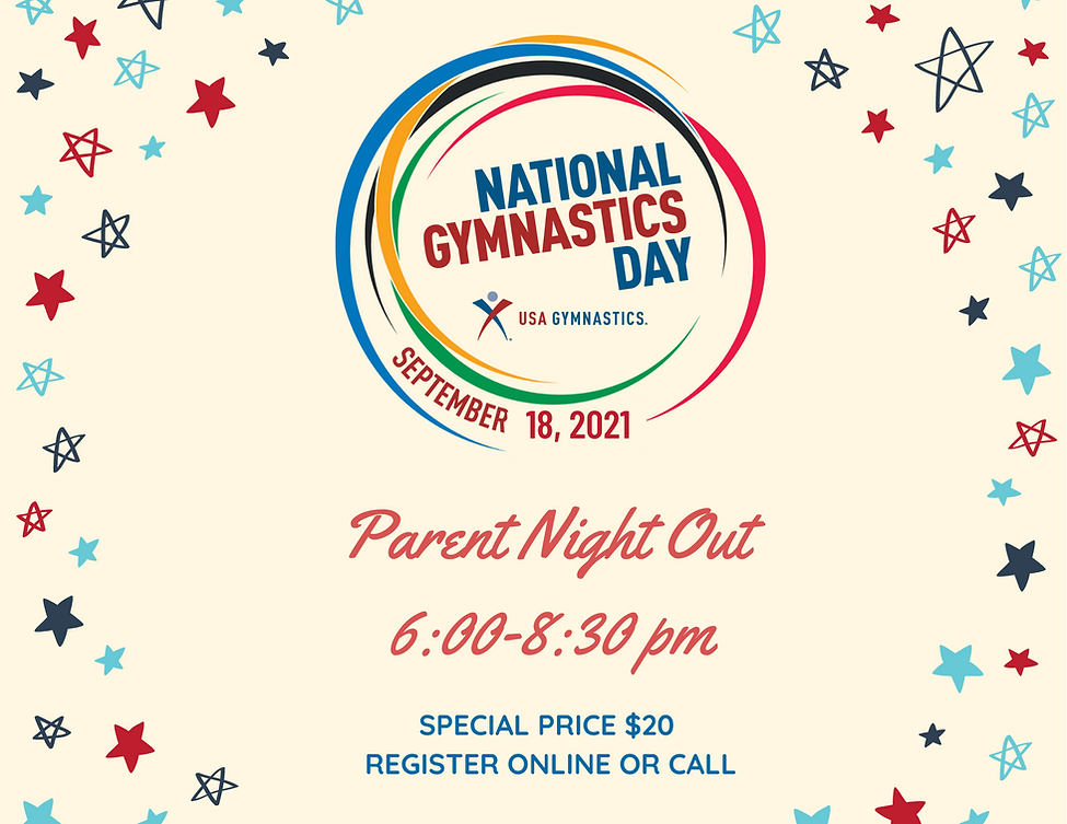 National Gym Day 2021 Web.png