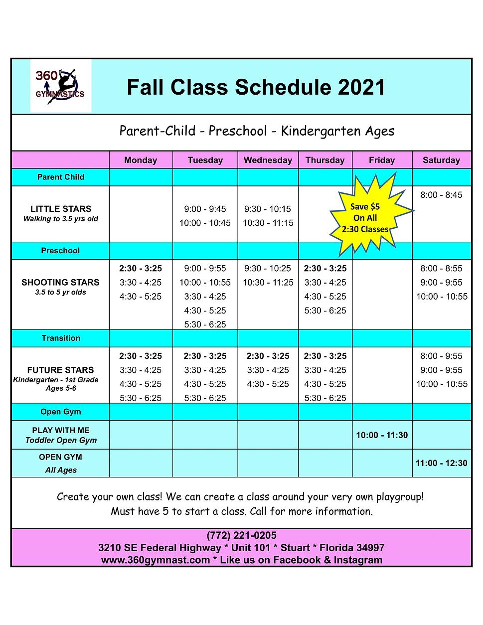 Rec. Class Schedule-Schedule & Policies (1)-2.png