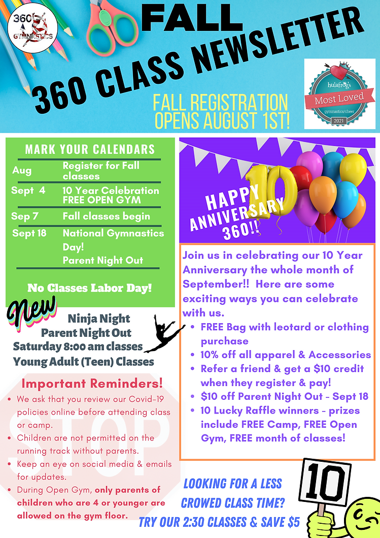 CLASS Newsletter PNG1 (1).png