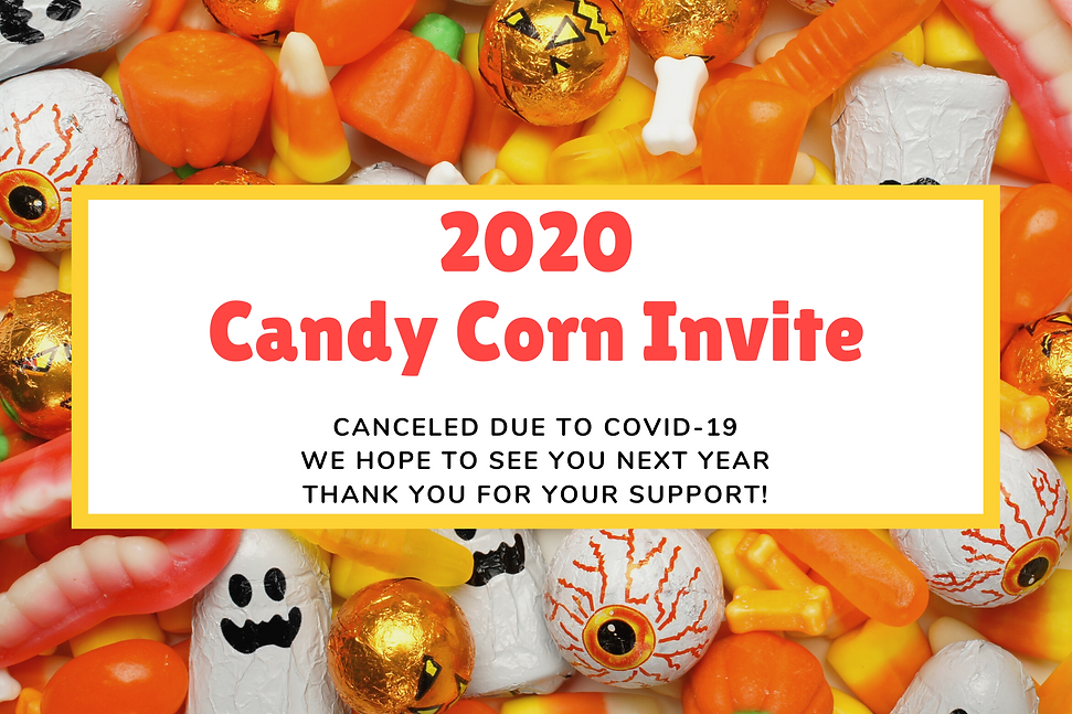 Candy Corn Invite 2020.png