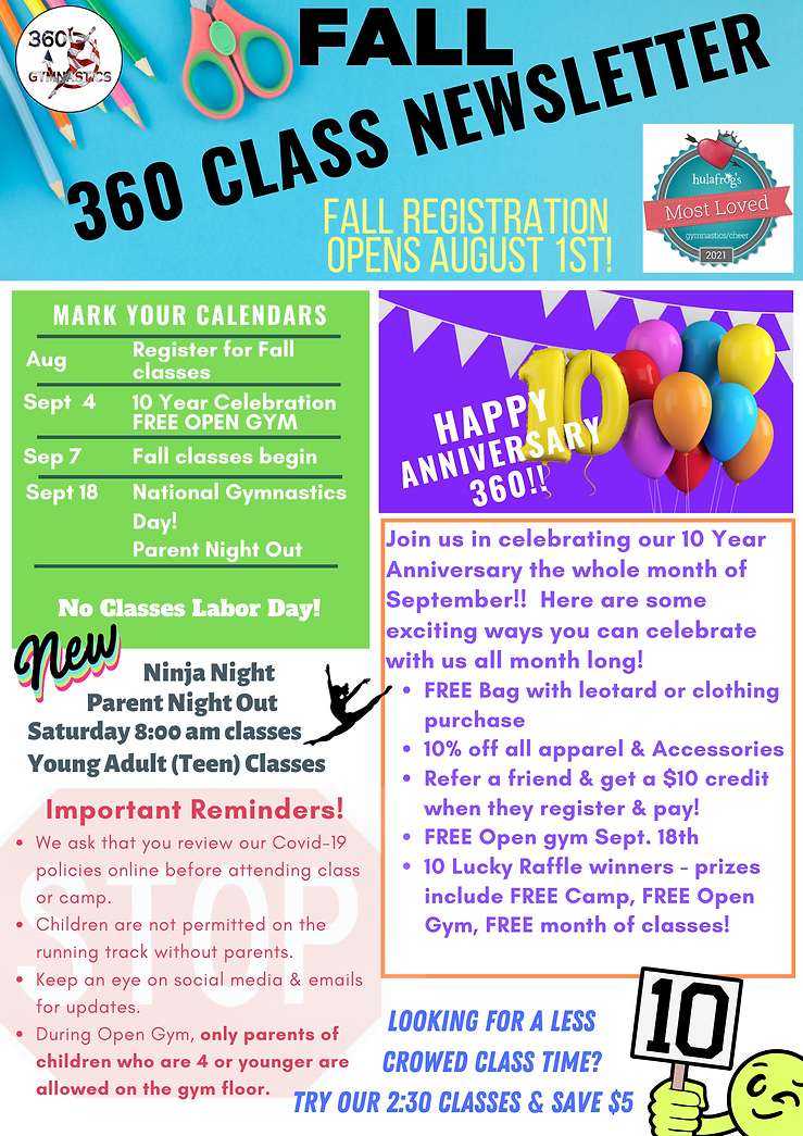 CLASS Newsletter PNG1.png