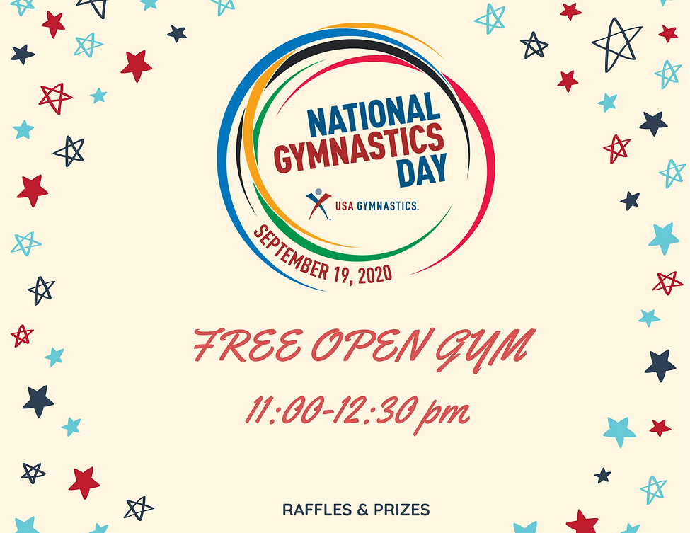 National Gym Day 2020.png