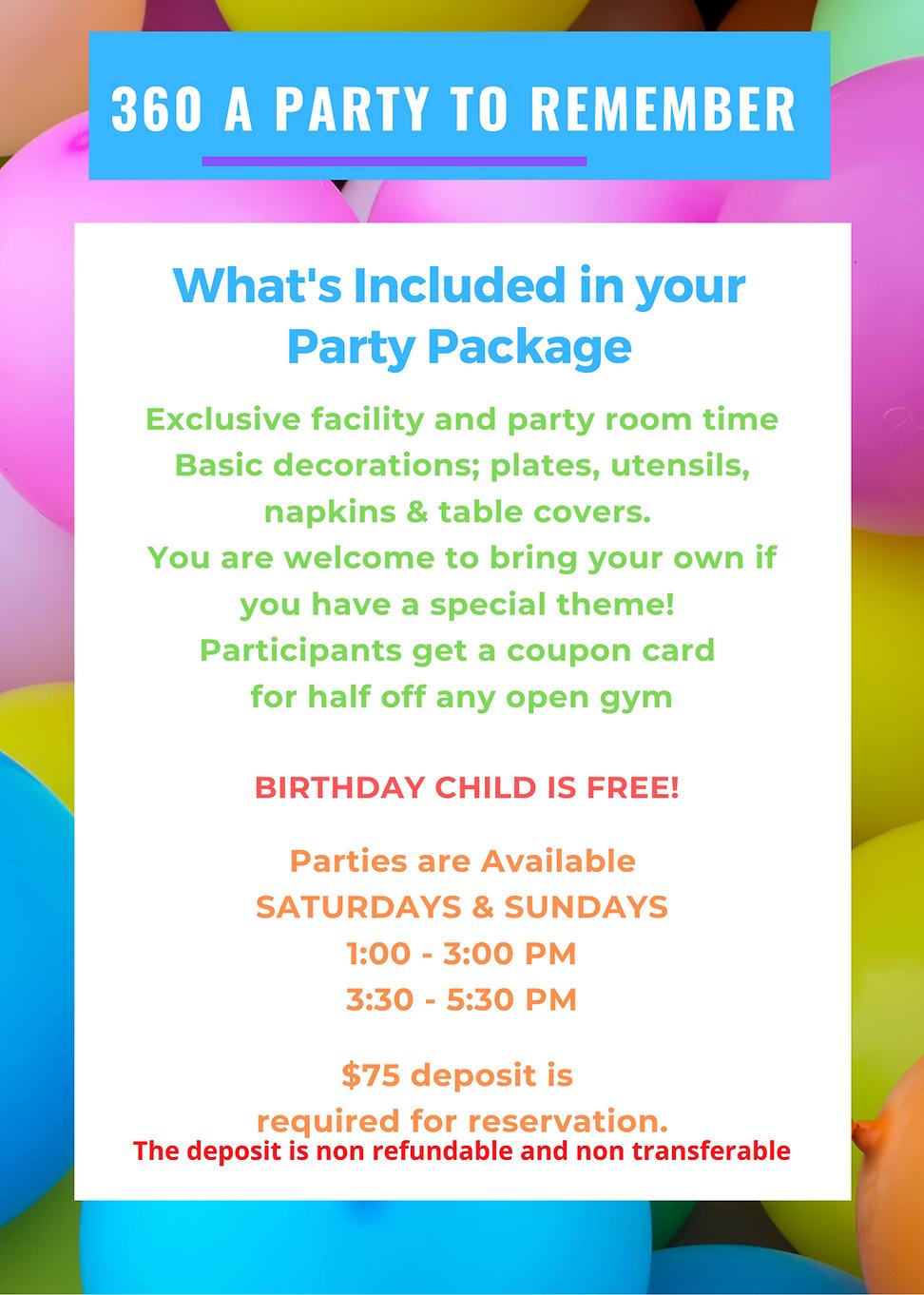 Birthday Flyer - Website.png