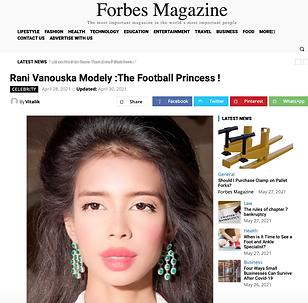Rani Vanouska Modely Vanessa MOdely.jpeg