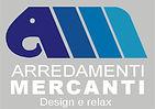 A M logo_nuovoM.jpg