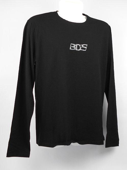 BDS T-SHIRT RICCIONE 209