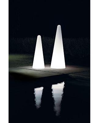 slide-design-cone-150-lampadaire-en-poly