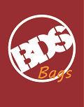 bds bags.jpg