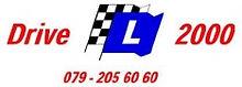 drive_2000_logo.jpg