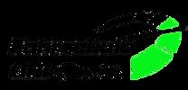 fahrschule_ori_logo.png
