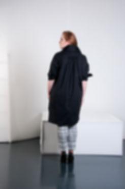 Plus Size Fashion Zürich
