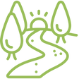 Reinigung Gehwege-green.png