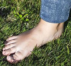 foot-2268333_960_720.jpg