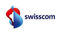 swisscom.jpg
